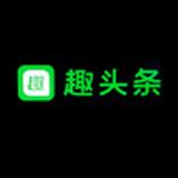 Qutoutiao Inc logo