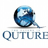 Quture International Inc logo