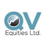 QV Equities logo