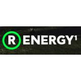 R Energy 1 SA logo