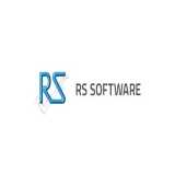 R S Software (India) logo