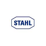 R Stahl AG logo