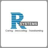 R Systems International logo