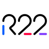 R22 SA logo