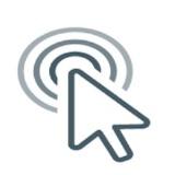 RAADR Inc logo