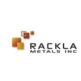 Rackla Metals Inc logo