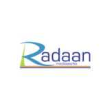 Radaan Media Works India logo