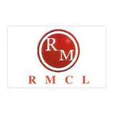 Radha Madhav logo