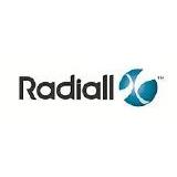 Radiall SA logo