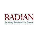 Radian Inc logo