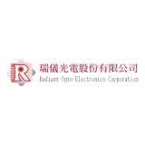 Radiant Opto-Electronics logo