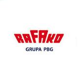 Rafako SA logo