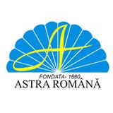 Rafinaria Astra Romana SA logo