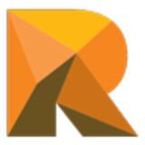 Raghav Productivity Enhancers logo