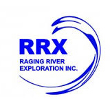 Raging River Exploration Inc logo
