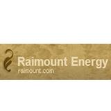 Raimount Energy Inc logo