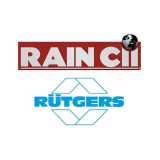 Rain CII Carbon (Vizag) logo