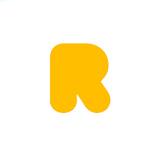 Rainbow Tours SA logo