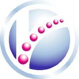 RainDance Technologies Inc logo