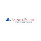 Rainier Pacific Financial Inc logo