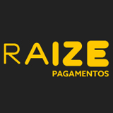 Raize Servicos De Gestao SA logo