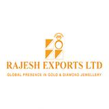 Rajesh Exports logo