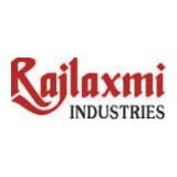 Rajlaxmi Industries logo