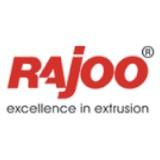 Rajoo Engineers logo
