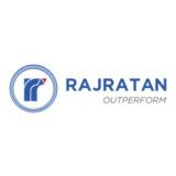 Rajratan Global Wire logo