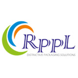 Rajshree Polypack logo
