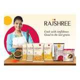 Rajshree Sugars & Chemicals logo