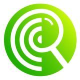 Raketech Holding logo