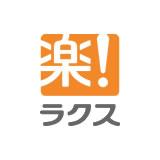 Rakus Co logo