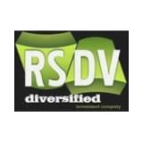Rancho Santa Monica Developments Inc logo