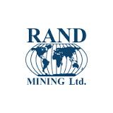 Rand Mining logo