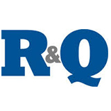 Randall & Quilter Investment Holdings logo