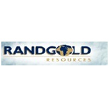 Randgold Resources logo