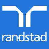 Randstad NV logo