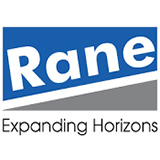 Rane Engine Valve logo