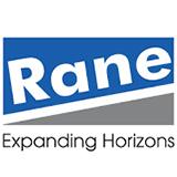 Rane (Madras) logo