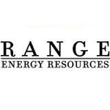 Range Energy Resources Inc logo