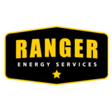 Ranger Energy Services Inc logo