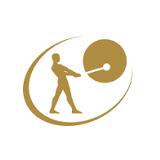 Rank logo