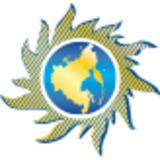 RAO Energeticheskiye Sistemy Vostoka PAO logo