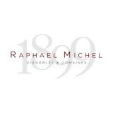 Raphael Michel SA logo