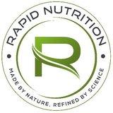 Rapid Nutrition logo