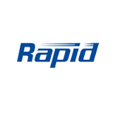 Rapidcloud International logo