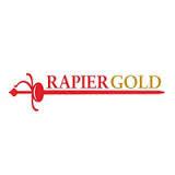 Rapier Gold Inc logo