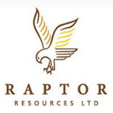 Raptor Resources logo