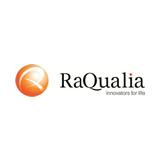 RaQualia Pharma Inc logo